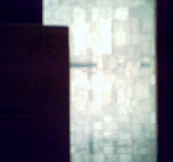 IMG_000401.jpg