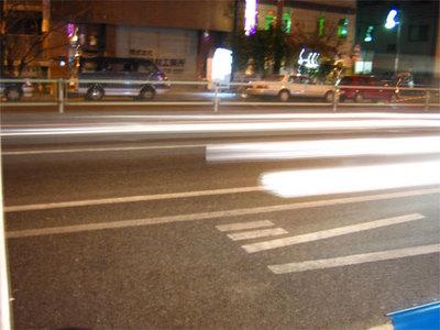 IMG_1477s.jpg