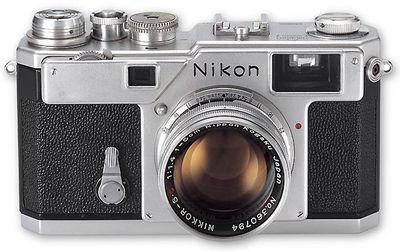 NikonS3big.jpg