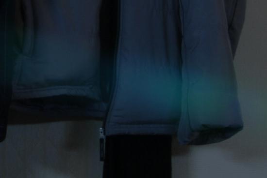 ghost_test03.jpg